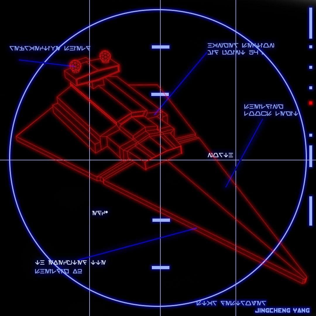 SWP]Star Destroyer Mod for Ravenfield