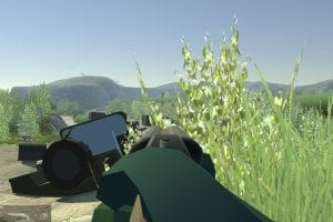 [PV] Ambush (Vietnam Map) Mod for Ravenfield