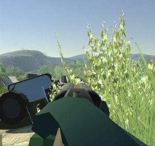 [PV] Ambush (Vietnam Map) Mod for Ravenfield