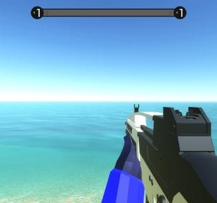 XM8 Mod for Ravenfield