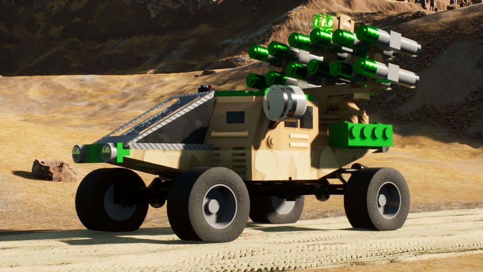 GLA-Rocket-Buggy-Mod-for-Brick-Rigs-5.jpg