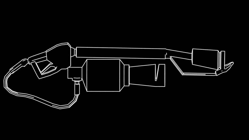 TF2 Weapons Mod for Ravenfield
