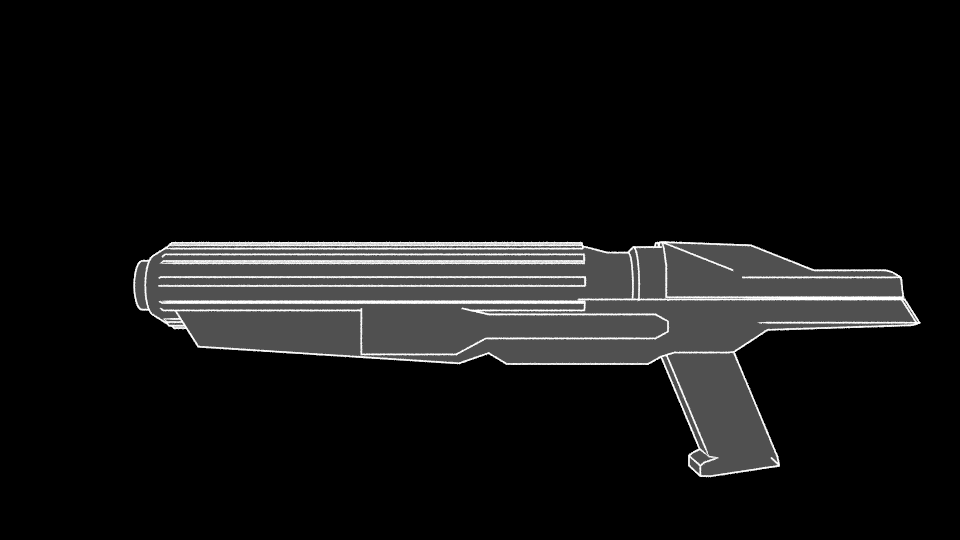 EU Star Wars Weapons Pack Mod for Ravenfield