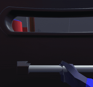 BALLISTIC SHIELD (EARLY RELEASE) Mod for Ravenfield