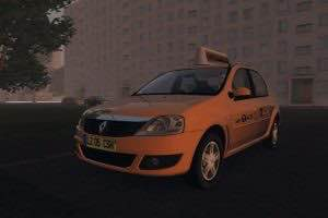City Car Driving 1 5 5 and 1 5 6 Mods [150+ CCD Mods]