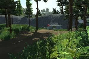 [SWP]Battle of Endor Mod for Ravenfield