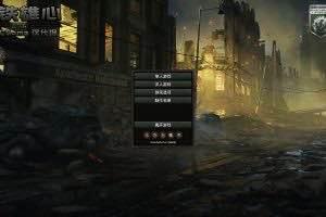 World Ablaze (4.2) CN Mod for Hearts of Iron IV