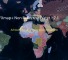 FXmap+ Non Reflective Water UPDATED Mod for Hearts of Iron IV