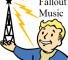 Fallout Music Mod for Hearts of Iron IV