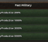 Fast Military Production (Can Disable/Enable at will) Mod for Hearts of Iron IV