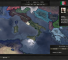 KR Italian Rework Mod for Hearts of Iron IV