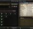 Kaiserreich Manpower Fix Mod for Hearts of Iron IV