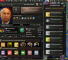 Millennium Dawn Idea GUI Fix Mod for Hearts of Iron IV