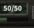 More Factory Limit Mod for Hearts of Iron IV