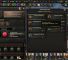 More Manpower For Everyone(1.7.*) Mod for Hearts of Iron IV