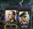 No Division Limit Mod for Hearts of Iron IV