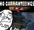 No Guaranteeings 1.7! Mod for Hearts of Iron IV