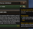 No Special Forces Cap Mod for Hearts of Iron IV