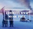 Ultimate WW2 Music Pack Mod for Hearts of Iron IV