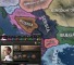 Yugoslavia Becomes Serbia When Dissolved Mod for Hearts of Iron IV