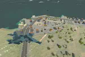 DO RIVIERA mac version Mod for Ravenfield