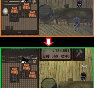 NPC enjoys more shopping Mod for Kenshi