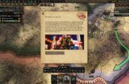 Old World Blues: Legacy Mod for Hearts of Iron IV
