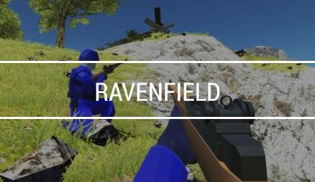 Best Ravenfield Mods