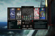 The New Order: Last Days of Europe Mod for Hearts of Iron IV