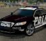 Ford Taurus 2010 (Police Version) Mod for City Car Driving v.1.5.9