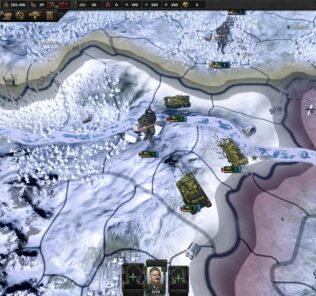 Kaiserreich Models – Death or Dishonor DLC Mod for Hearts of Iron IV [HOI4 Mods]