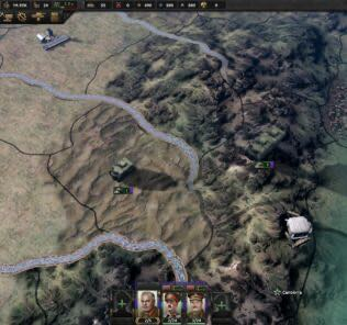 Kaiserreich Models – Together for Victory DLC Mod for Hearts of Iron IV [HOI4 Mods]