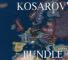 -Kosarov's GFX & FPS+ Multiplayer Bundle Mod for Hearts of Iron IV [HOI4 Mods]