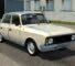 Moskvich 412 Mod for City Car Driving v.1.5.9