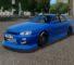 Nissan Skyline ER34 Mod for City Car Driving v.1.5.9